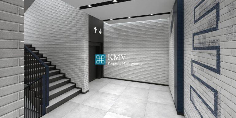 VMV08_AC07_vhod_B_level1_C4