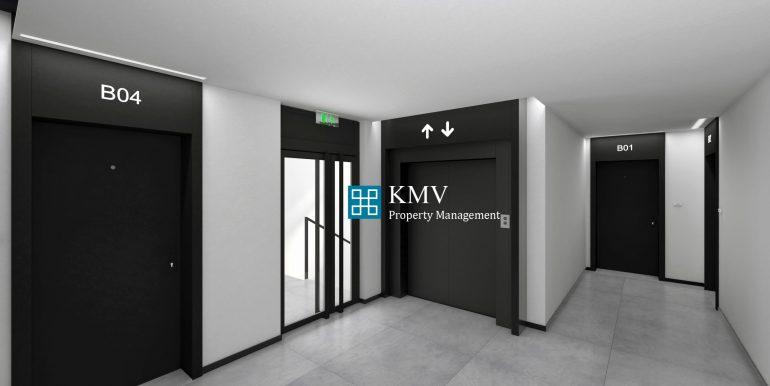 VMV08_AC07_vhod_B_level2_C2