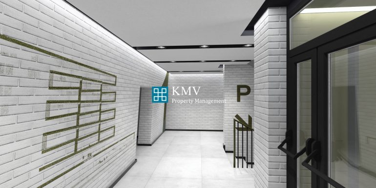 VMV08_AC07_vhod_C_IN05