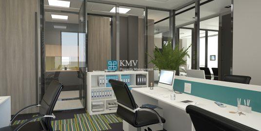Офис за продажба в жилищна сграда в кв.Дианабад – гр.София