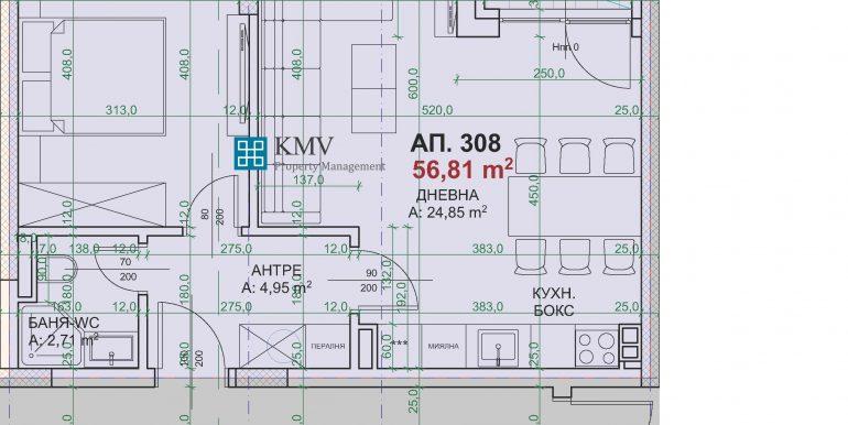 22 AP 308-лого