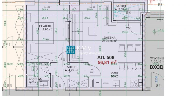 44 AP 508