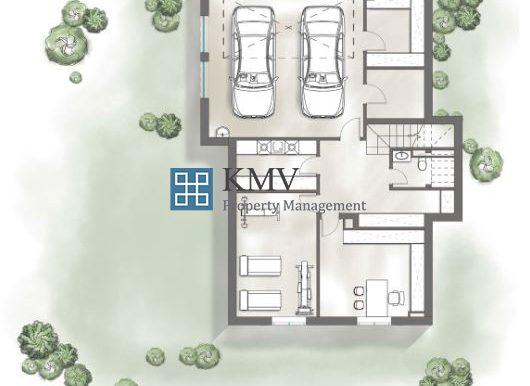Къща 14 -1