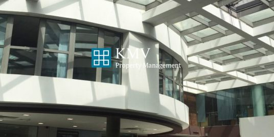 Търговски Обект в бизнес сграда в Младост I