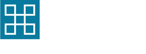 КМВ – Пропърти мениджмънт